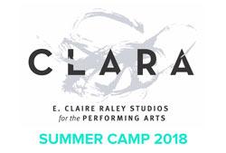 Sacramento summer art camps
