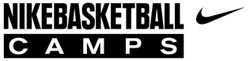 NIKE basketball Sacramento summer camps