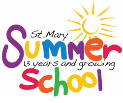 2018 sacramento summer camps 2018 sacramento camps sacramento description st mary summer school provides a safe environment for all students grades tk 8 our program provides academic and enrichment classes sciox Gallery